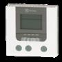 ERC-12 пульт управления фанкойлами для 2-х трубных систем