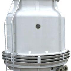 ГРД-2М