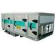 Каркасно-панельные вентиляционные установки и центральные кондиционеры