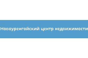 нов-центр